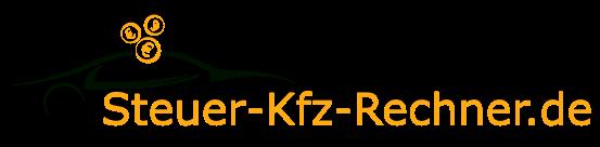 Steuer-Kfz-Rechner.de